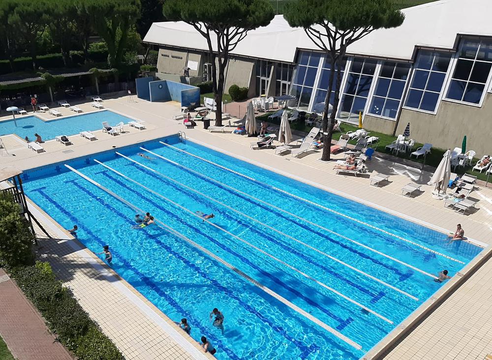 piscina_di_lugo_contatti